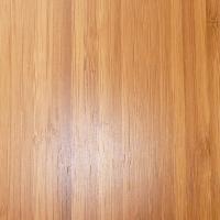 bamboo tostato