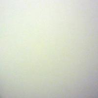 bianco premium