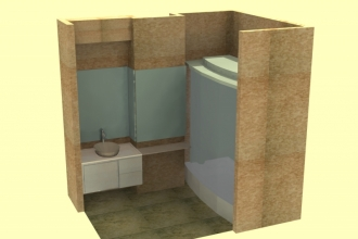 Massimo bagno camera - Render1.bmp