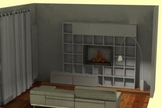 gueli soggiorno - Render1.bmp
