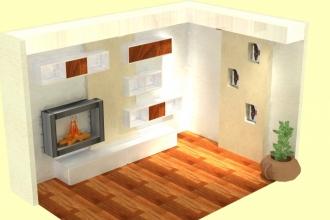 gueli soggiorno 4 - Copia - Render1.bmp
