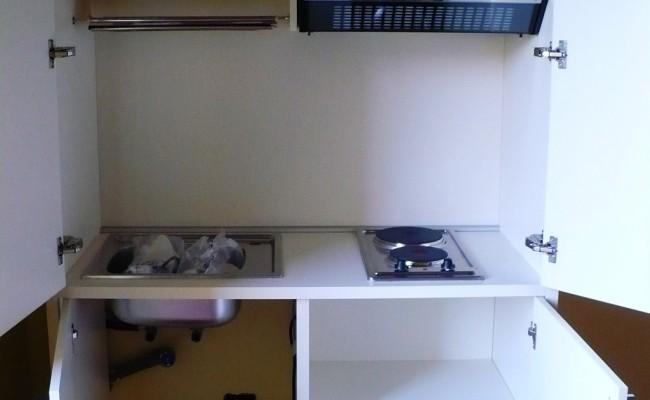 GCArredamenti-Cucine-04-02