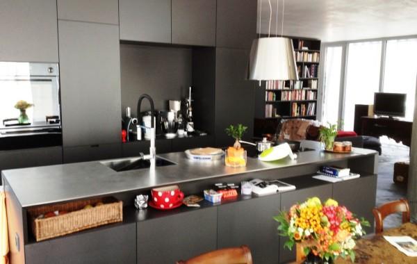 Cucina 005