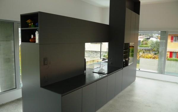 Cucina 006