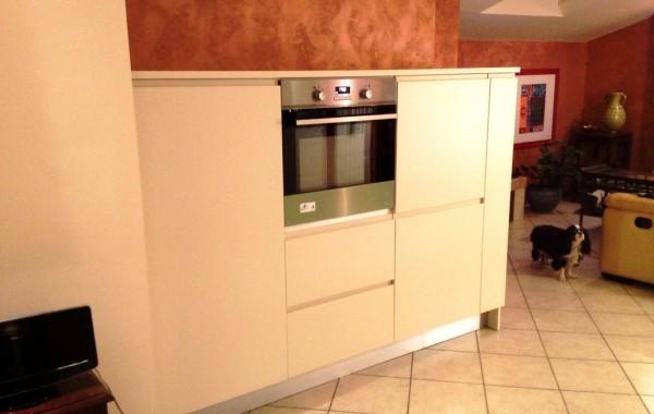 Cucina 008