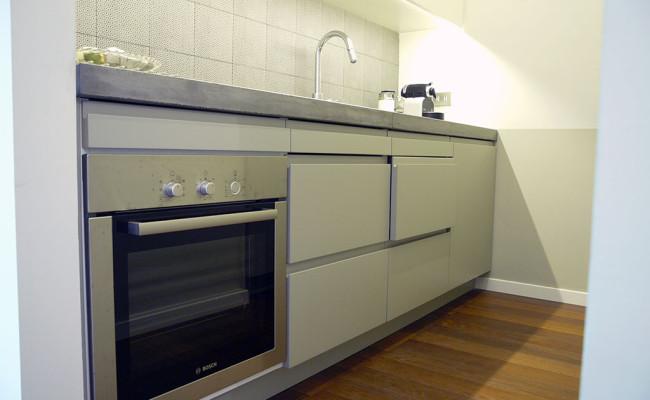 GCArredamenti-Cucina-016-02