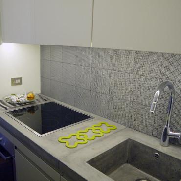 Cucina 015