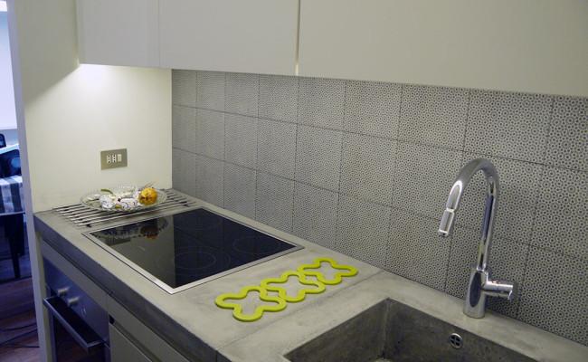 GCArredamenti-Cucina-016-01