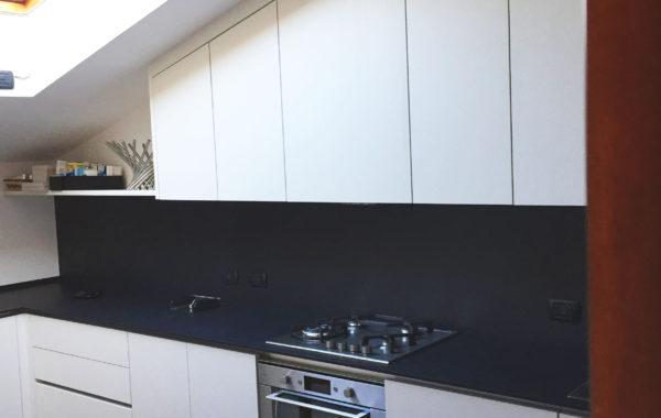 Cucina 016